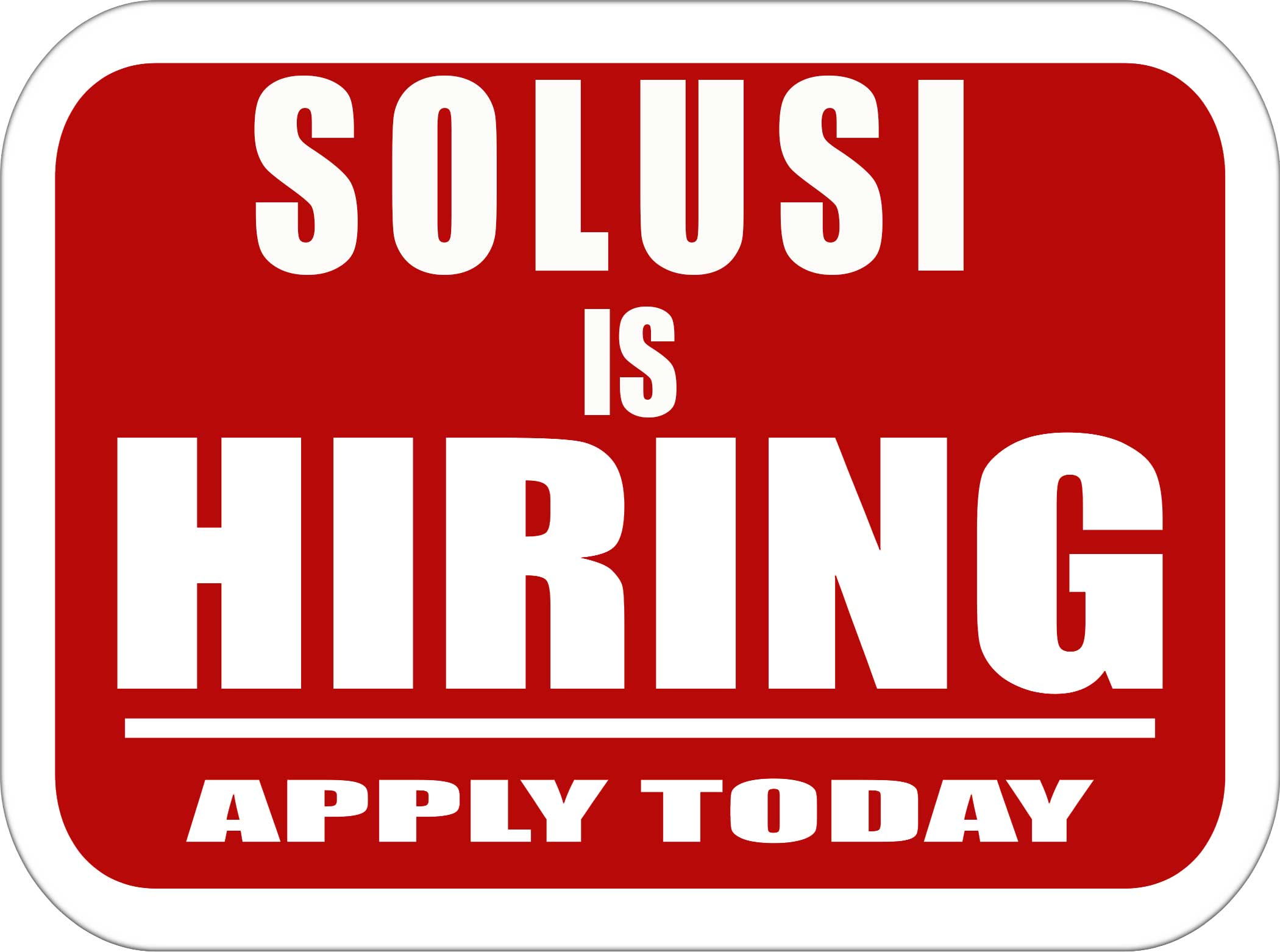 Solusi University Vacancies – Solusi University